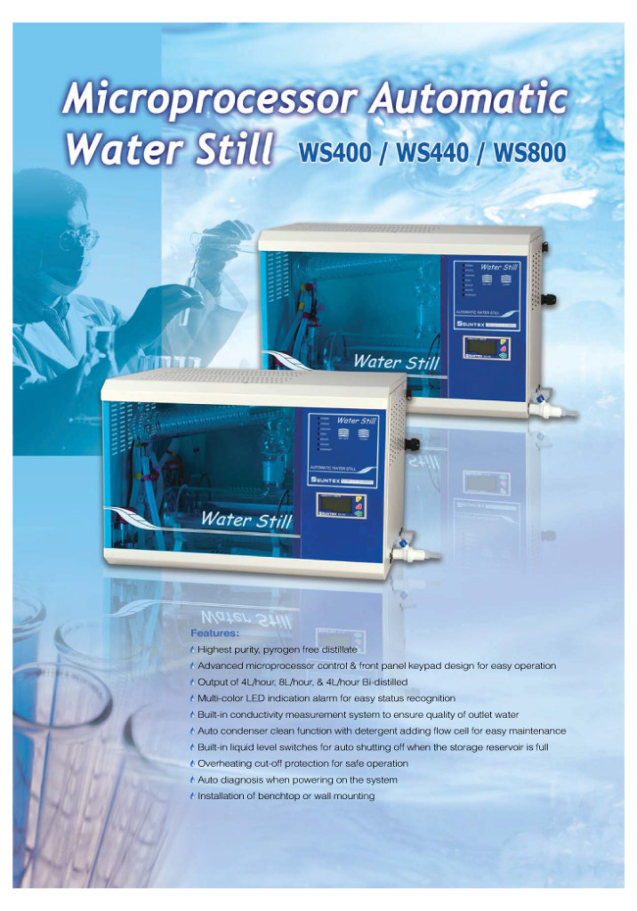 WaterStillpdf-01