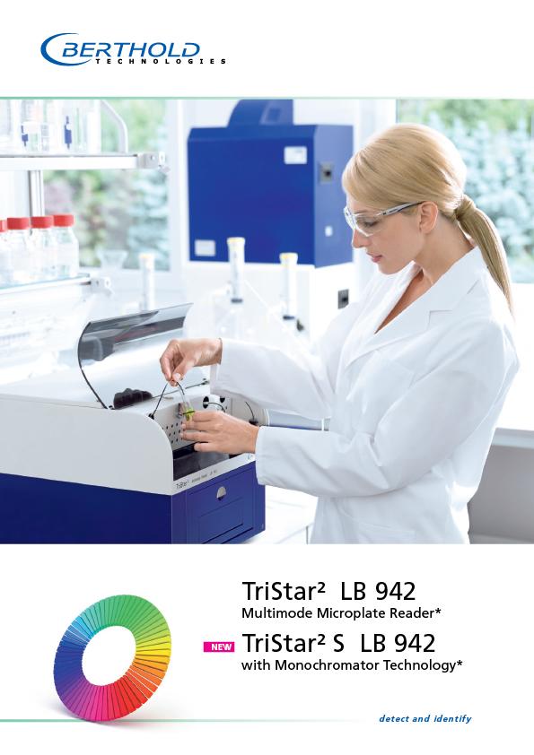 Tristar2Bro