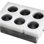 ReagentBlockCooler150