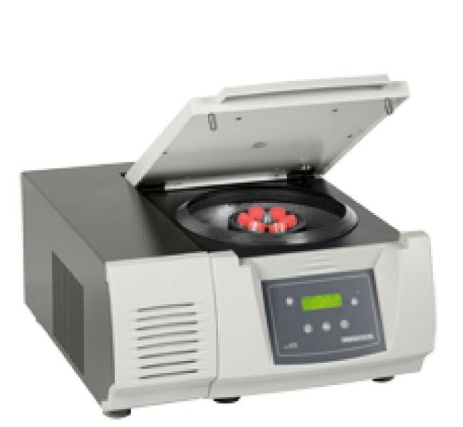 600Digicen21R