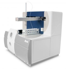 Atomic-Absorption-Spectrometer-Autosampler-284x300
