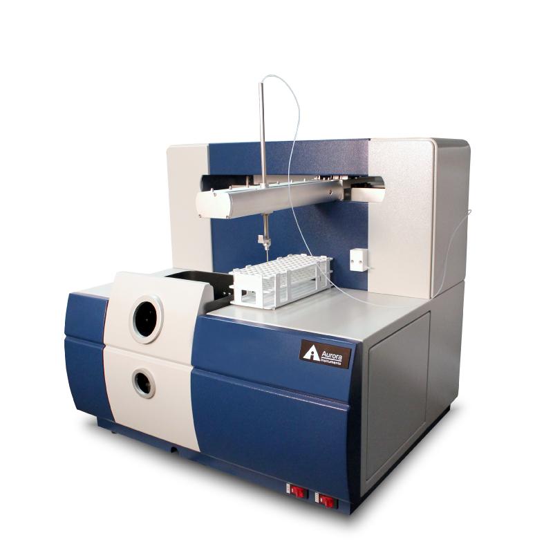AtomicAbsorptionSpectrometer800
