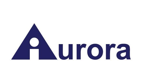 Aurora500