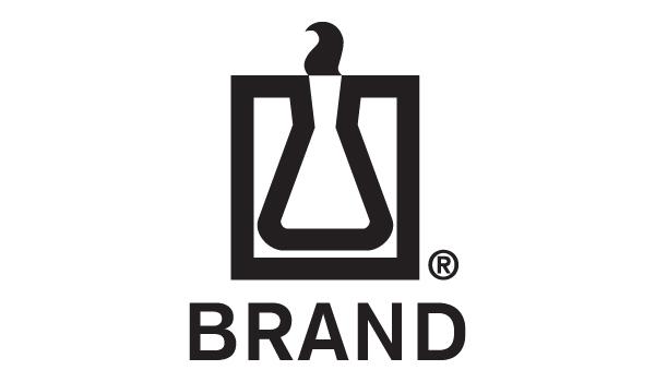 Brand500