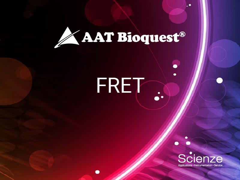 FRET800_600