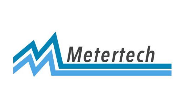 Metertech500