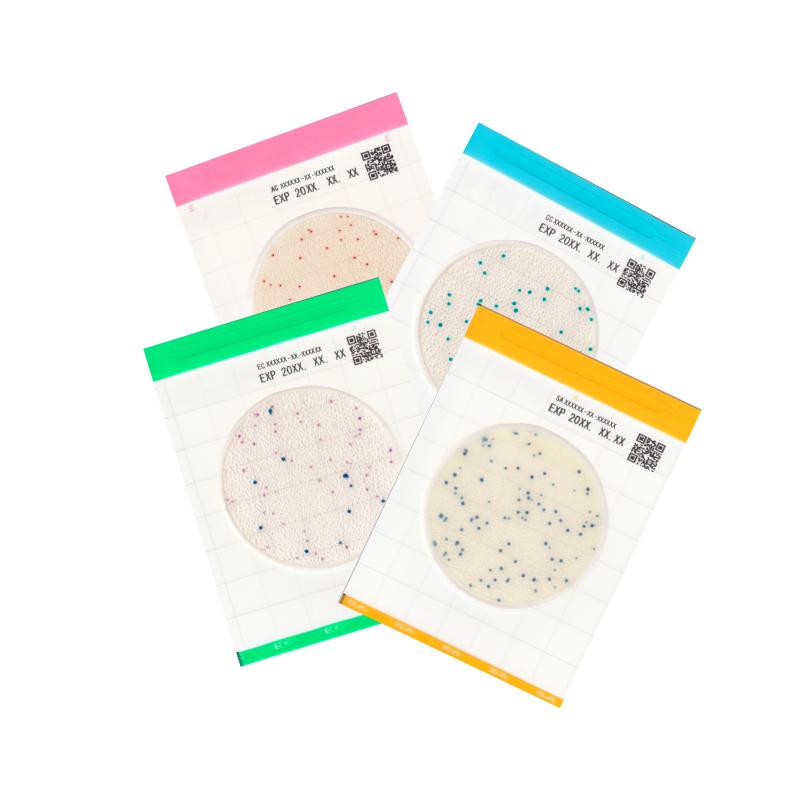 MicrobioTesting800