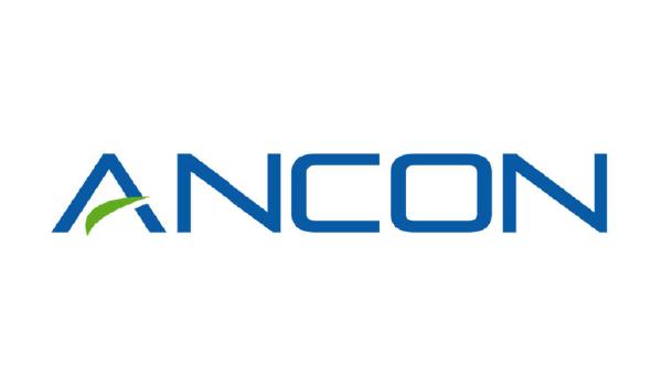 Ancon500
