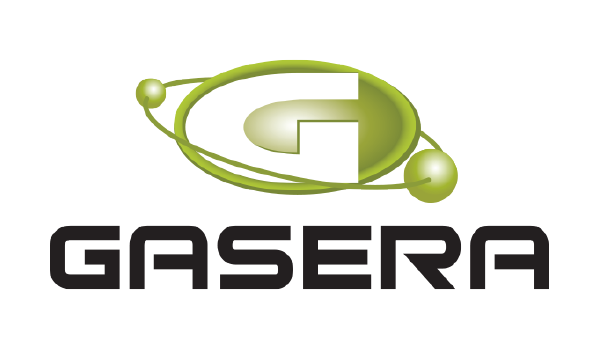 Gasera600