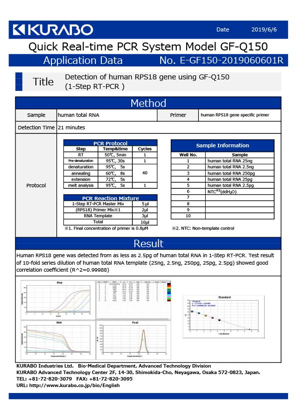 Kurabo-Quick-RT-PCRRPSApp