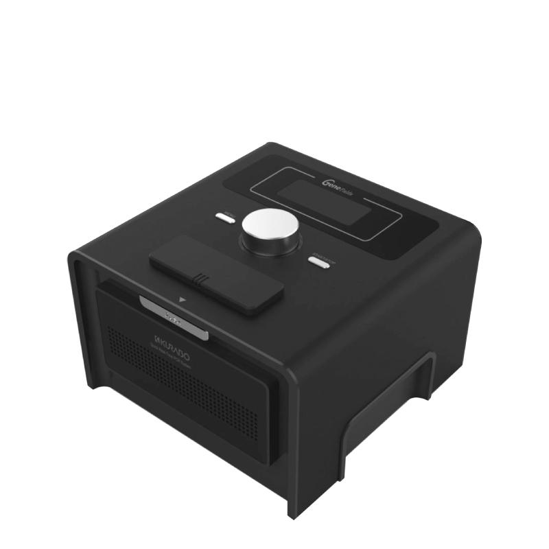 QRT-PCR800