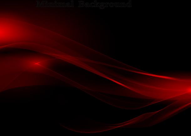 fluorescentinfrareddyes435