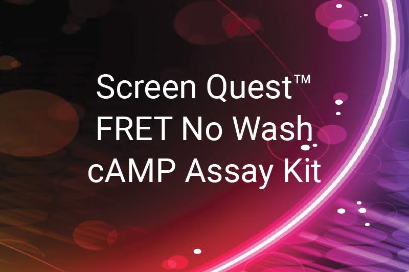 ScreenQuestFRET8002