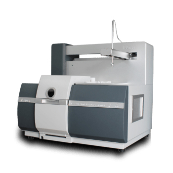Aurora's TRACE series of Atomic Absorption Spectrometers is the cornerstone of elemental analysis