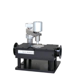 65Incident-Type-Single-ReflectionATR300