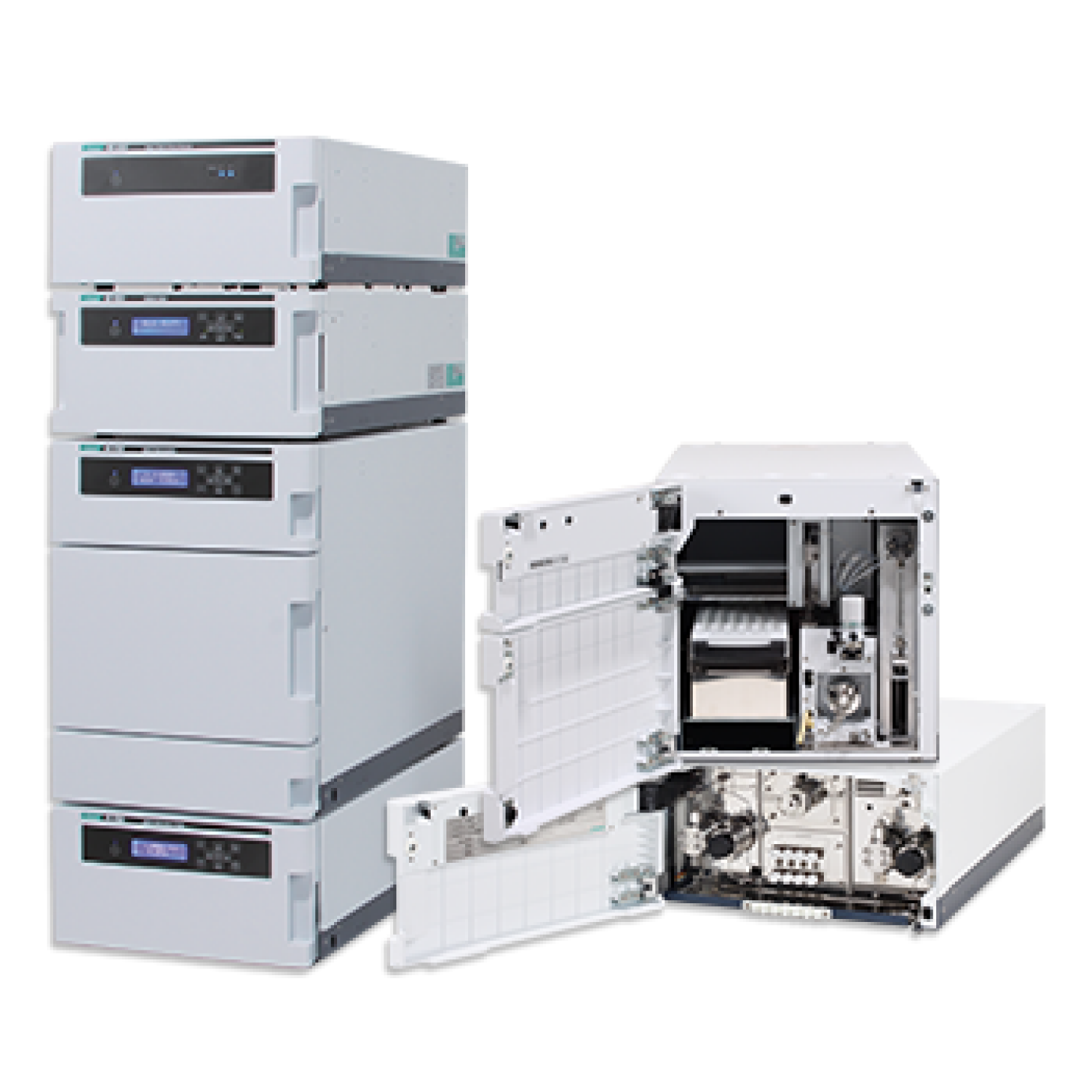 HPLC-Systems-01