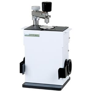 LargeSampleSingle-ReflectionATR300
