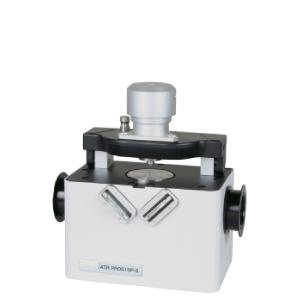 Polarizer-Single-ReflectionATR300