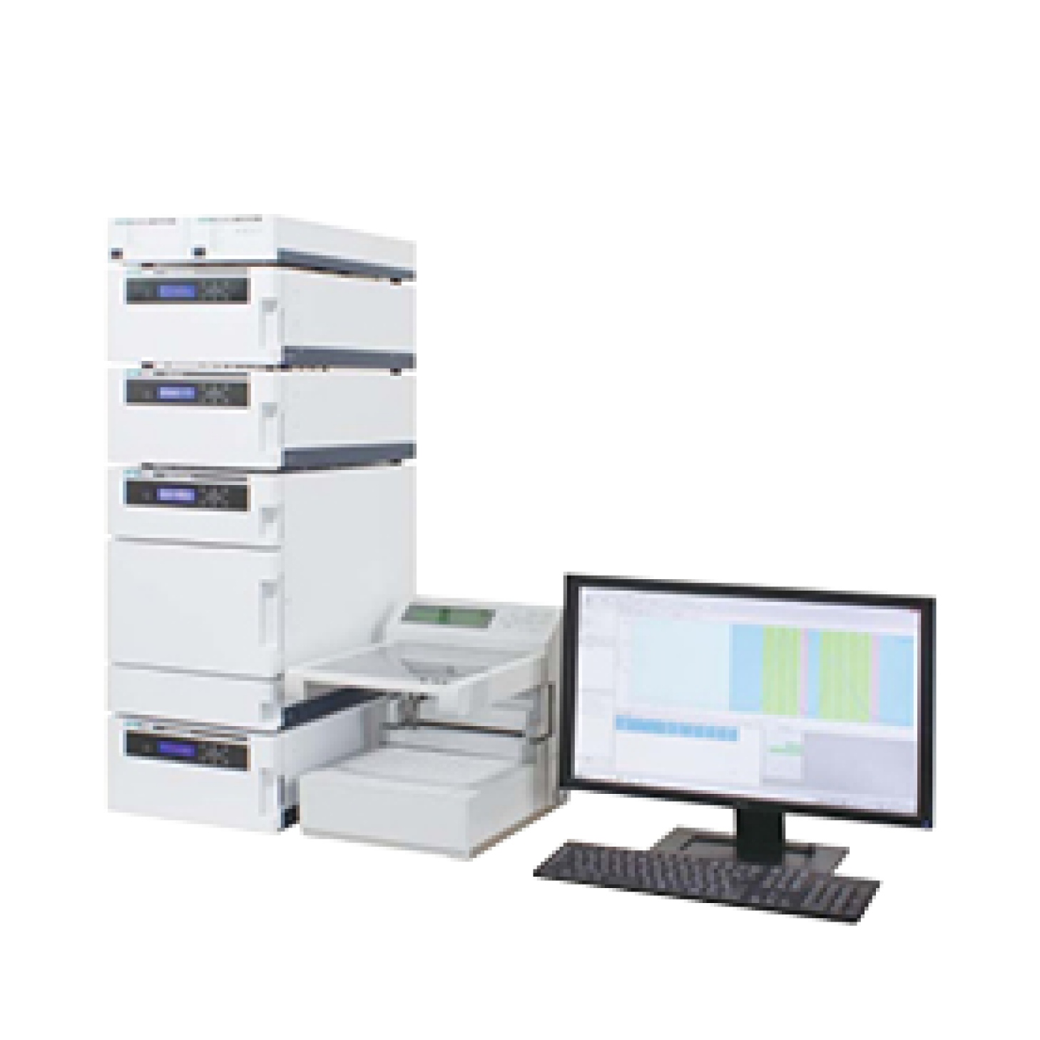 UHPLC-Systems-01