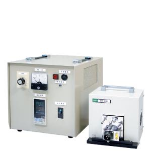 VacuumHeatedDiffuseReflectance300