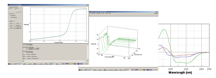 spectroscopy-software