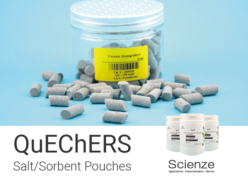 CeramicHomogenisers800A