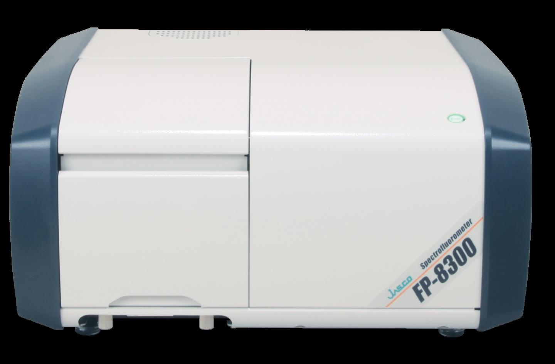 FP-8300-1440x943