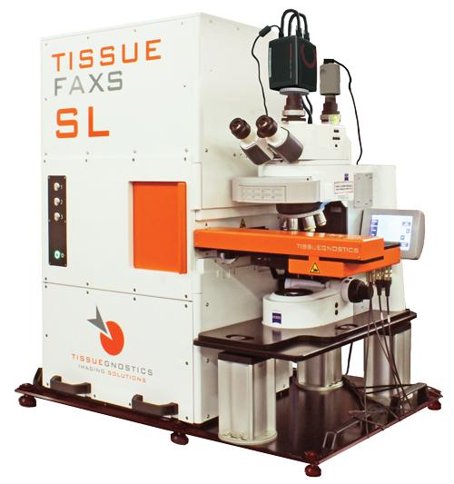 TF-SL-PLUS-3.4-right-intro