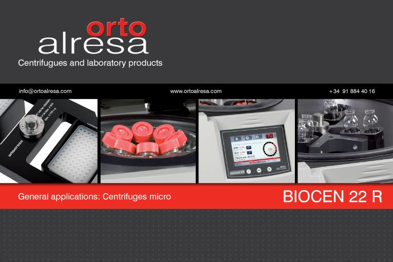 Biocen22RBro