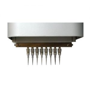 8-Channel-Syringe-Pipettor-square-300x300