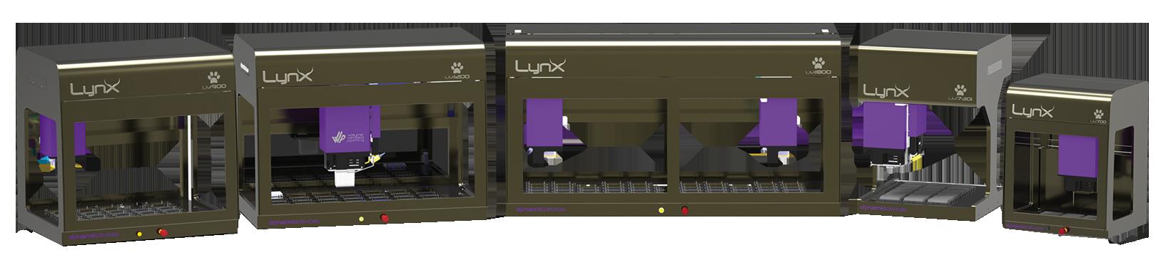 lynx-deck-sizes2